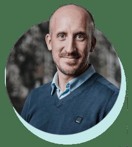 Dr Raphael Guillin