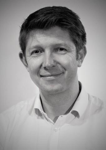 Pr Jean-François Budzik
