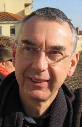 Dr Hervé Leclet